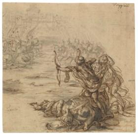 Giovanni Battista Foggini (Florence 1652-1725)