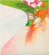 Untitled (2/98), I