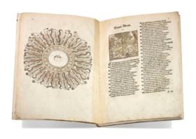 PAMBST, Paul (fl c1540) Looßbuch zu ehren der Römischen, Ung