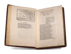 MODESTI, Publio Francesco (1471-1557). Pvb. Francisci Modest