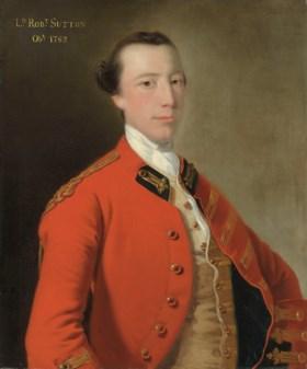 Joseph Wright of Derby, A.R.A. (Derby 1734-1797)