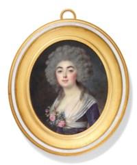 Louis-Marie Sicardi (French, 1743-1825)
