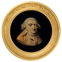 Louis-Léopold Boilly (French, 1761-1845)