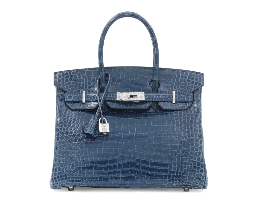 0c97b6a78ff74 Handbags   Accessories