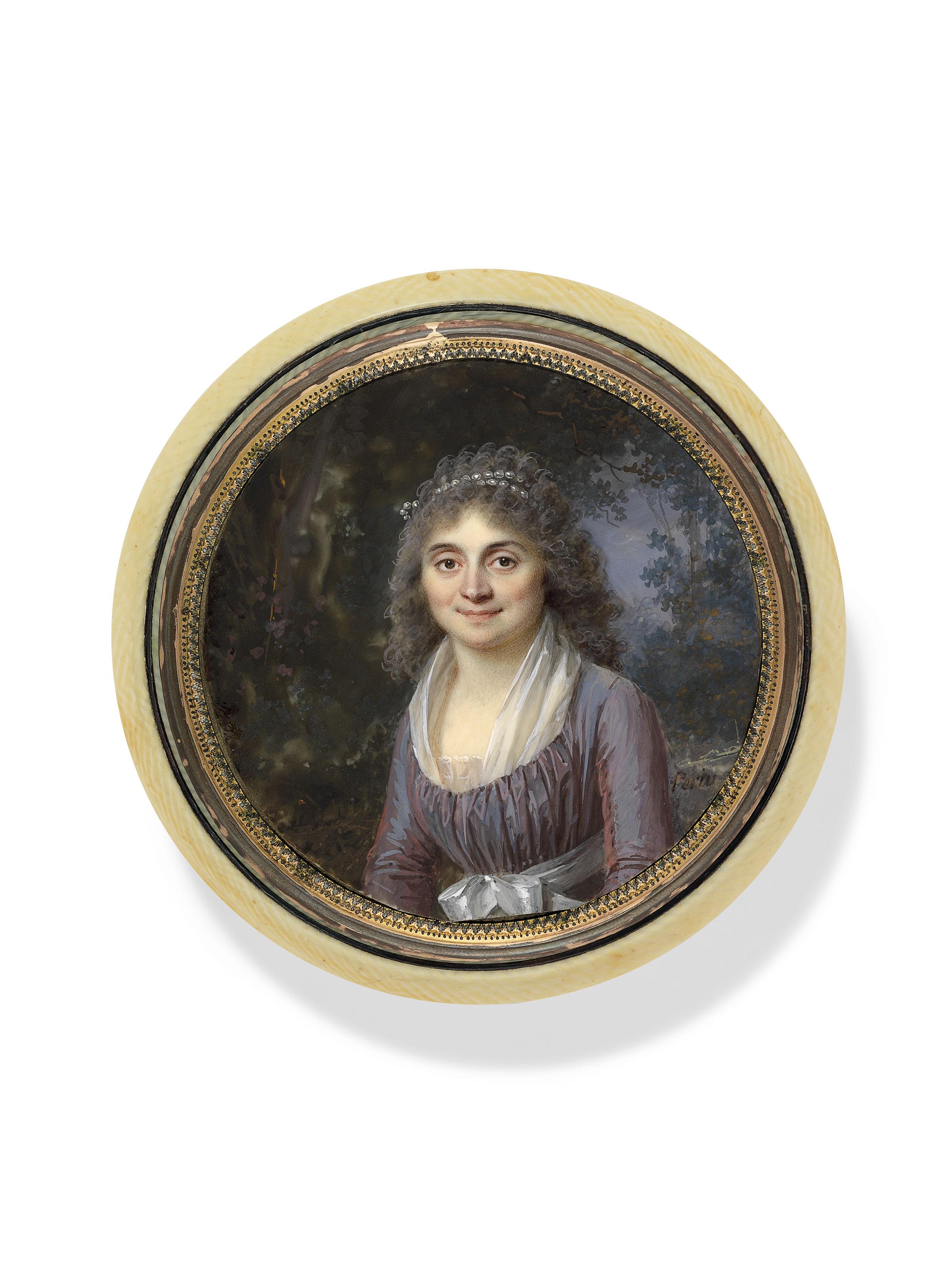 Louis-Lié Périn-Salbreux (Fren