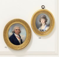 Louis-Ami Arlaud Jurine (Swiss, 1751-1829)