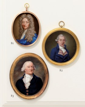 Jean-Paul Hubert (Swiss, 1732-1803)