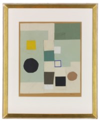 Victor Pasmore, C.H., R.A. (19