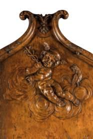 DUTCH, CIRCA 1680-90
