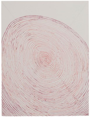 Louise Bourgeois (1911-2010)