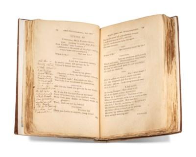 COLERIDGE, Samuel Taylor (1772