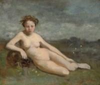 Jean-Baptiste-Camille-Corot (F