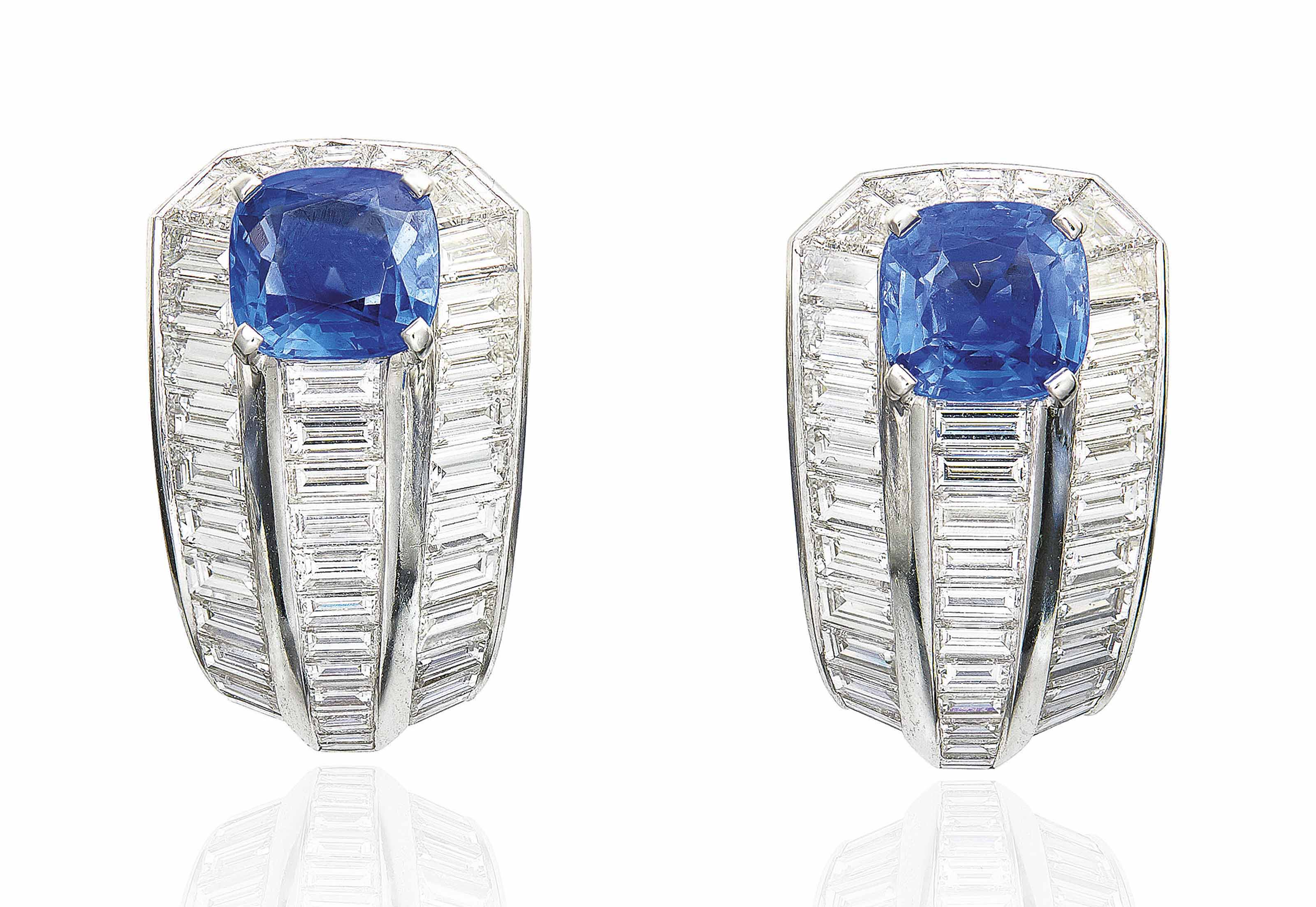 by jewels coloured vari sapphire online eco ring mounted gold cartier and diamond s