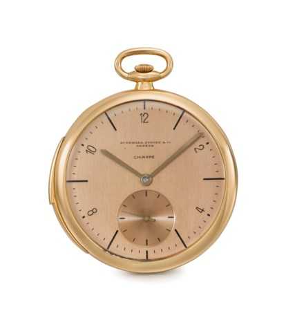 Christies le 12 Novembre à Genève 2018_GNV_16153_0054_000(audemars_piguet_an_extremely_fine_and_rare_ultra-thin_18k_pink_gold_op)