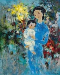 Maternité (Maternity)