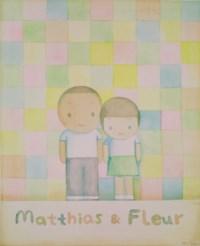 Matthias & Fleur
