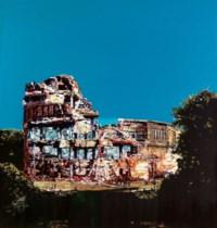 YUAN YUAN (CHINA, B. 1973)