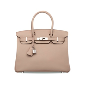 1242edee1845 Trending  Man-Bags   Christie s