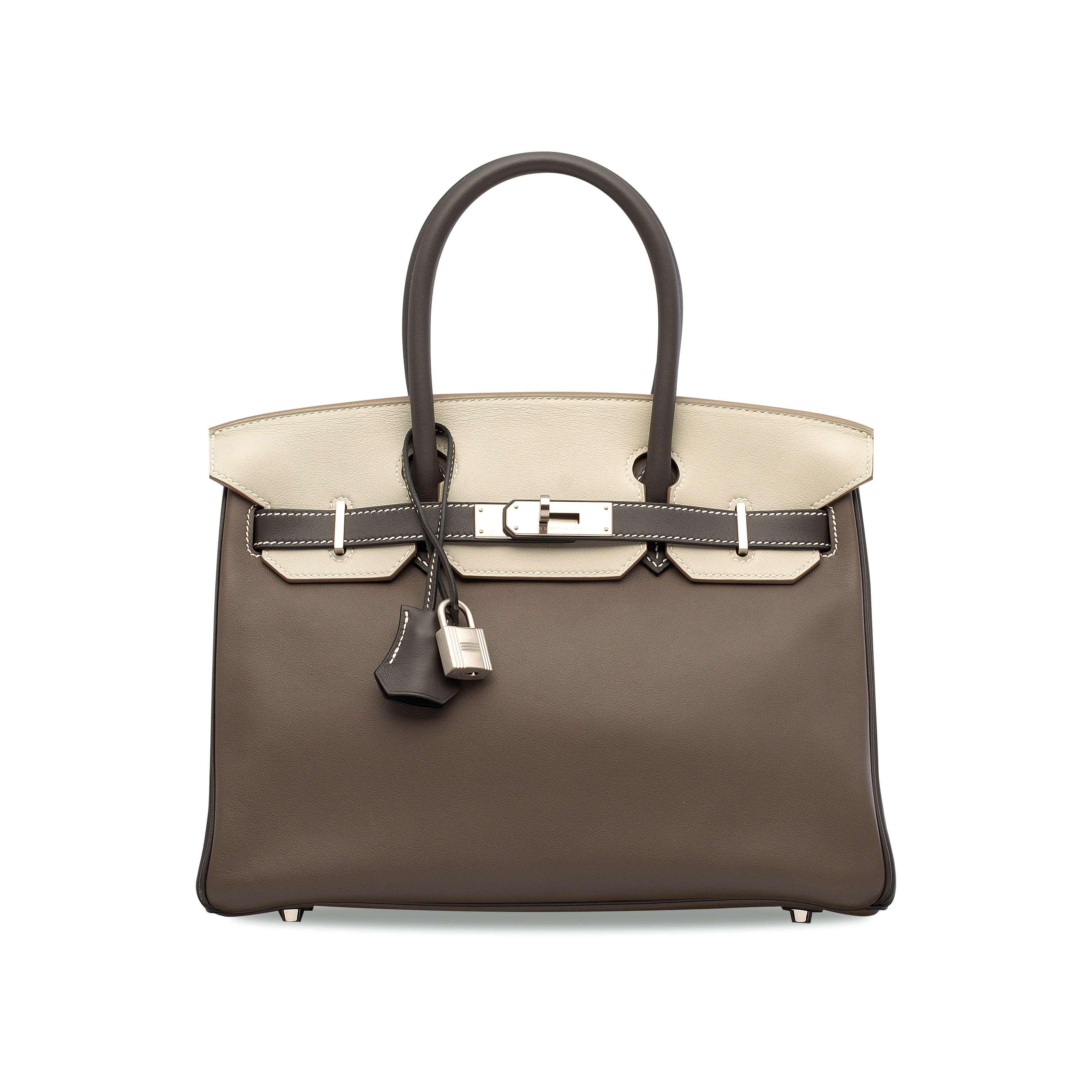 c1f2b0326bd Auktion - Handbags   Accessories am 30.05.2018 - LotSearch.de