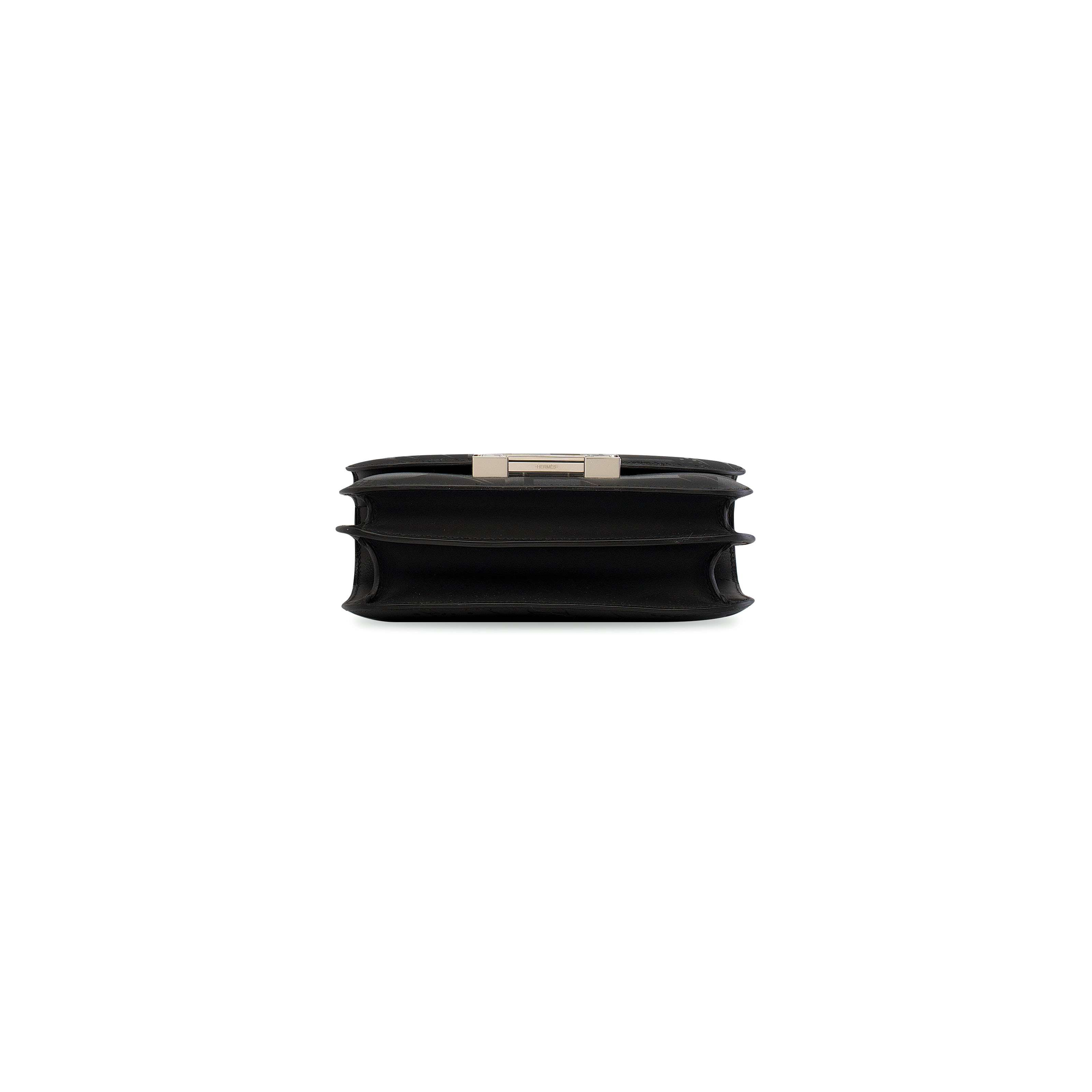 f5cd6d385b A LIMITED EDITION BLACK SOMBRERO LEATHER ON A SUMMER NIGHT MINI ...