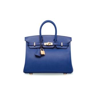 a42cf405653f17 Trending: Man-Bags   Christie's