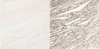 Pelle di Marmo e Spine d'acacia-Nora