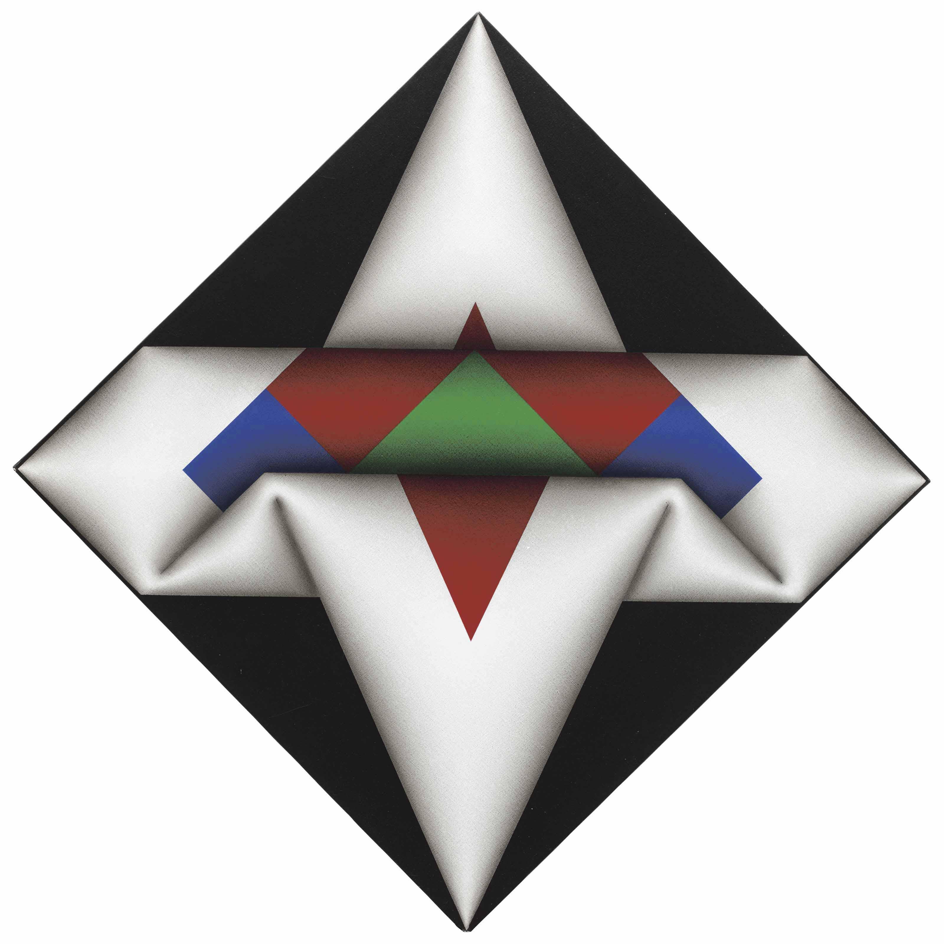 Narabruz VI