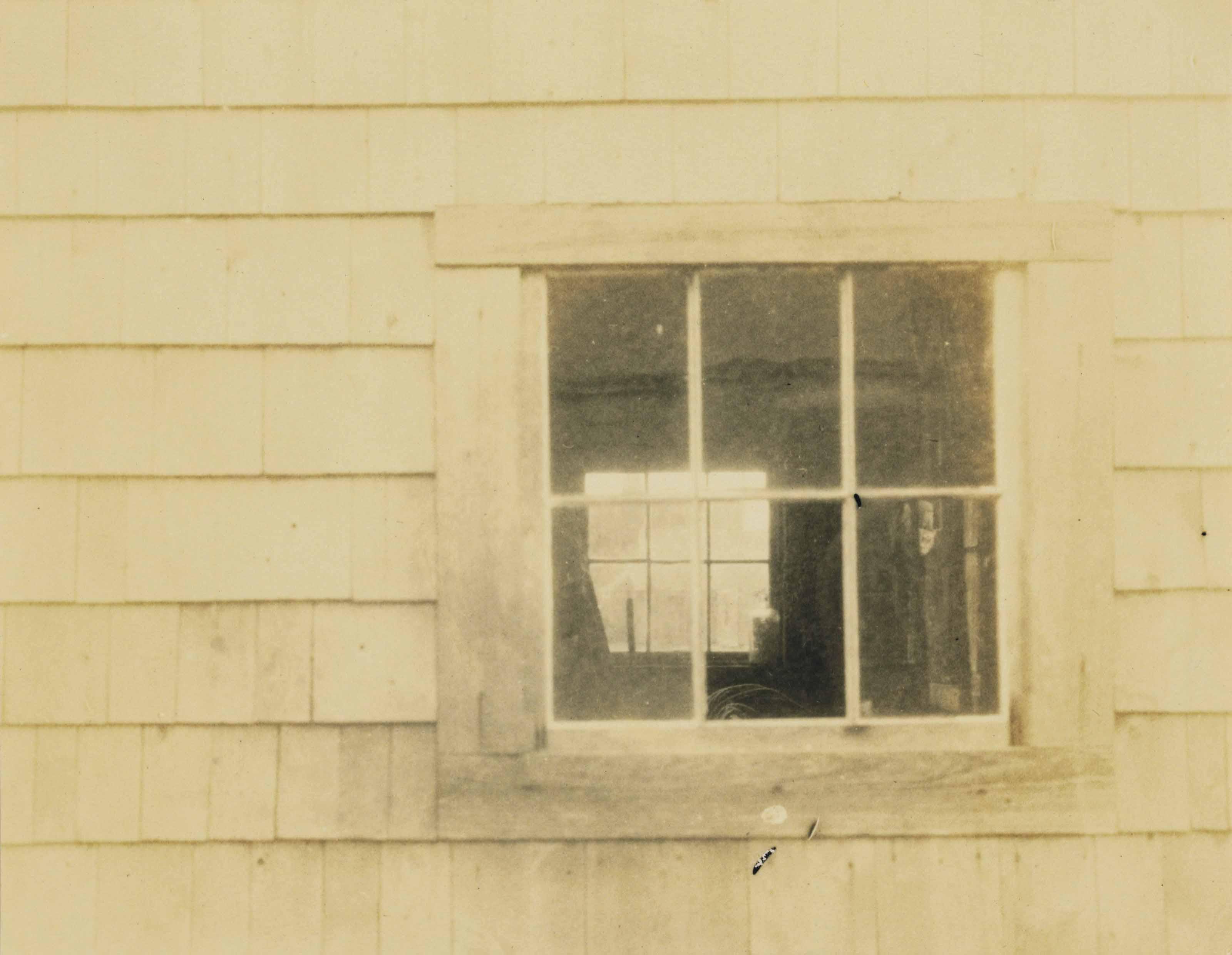 Cape Cod, 1924
