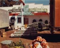 U.S. 10, Post Falls, Idaho, August 25, 1974