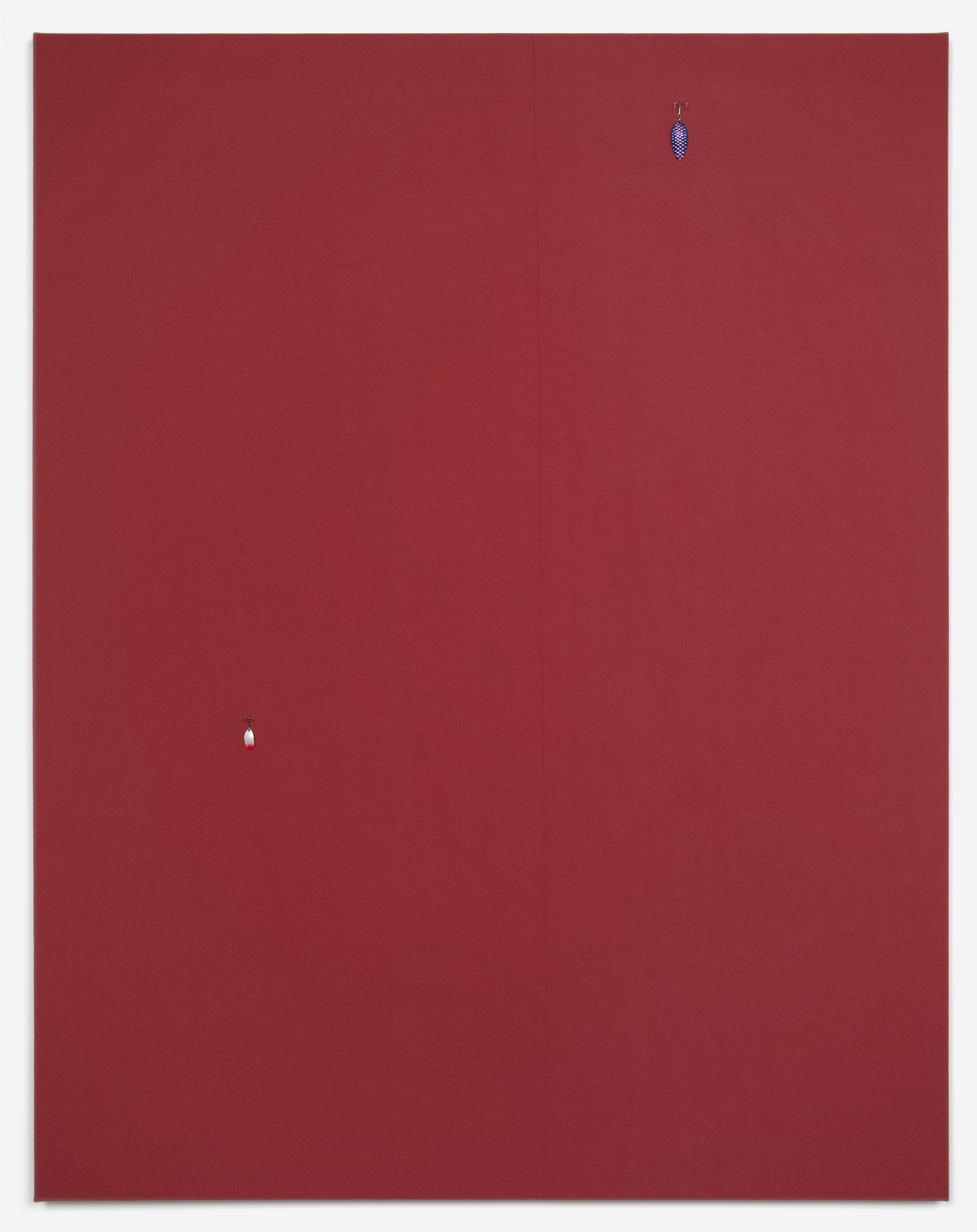 PAUL COWAN (B. 1985)