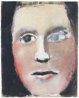 NEAL TAIT (B. 1965)