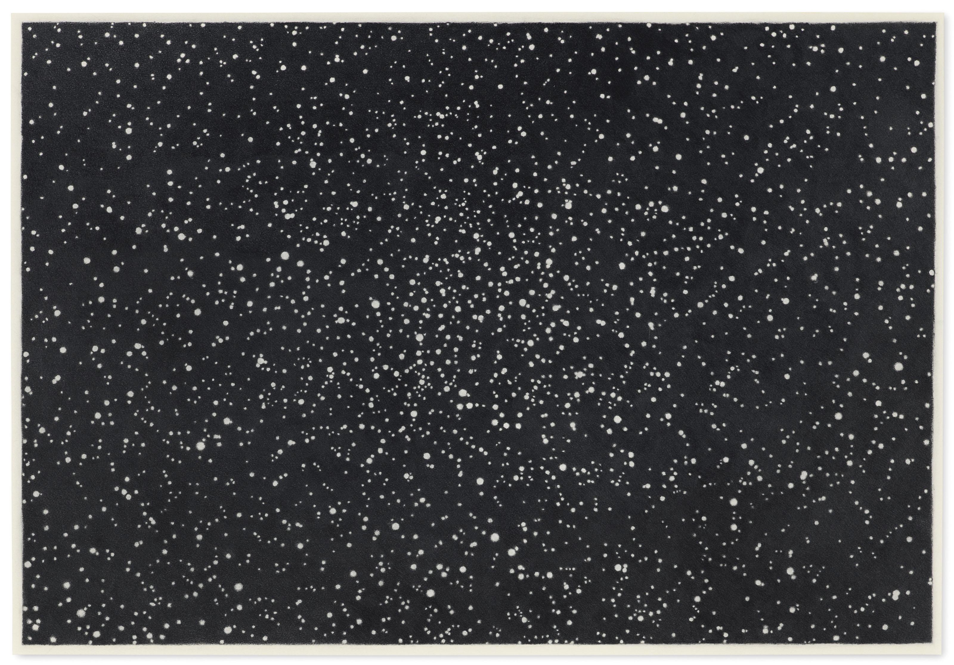 Star Field I