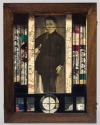 Medici Slot Machine: Object