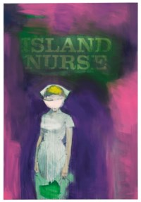 Island Nurse