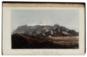 LYELL, Charles (1797-1875) Principles of Geology, Being an A