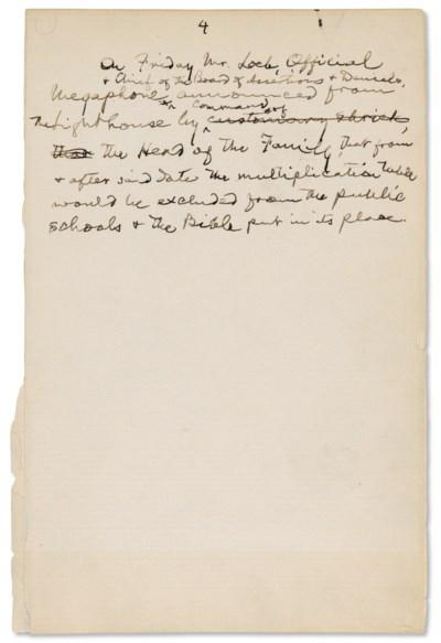 CLEMENS, Samuel Langhorne,