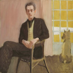 Fairfield Porter (1907-1975)