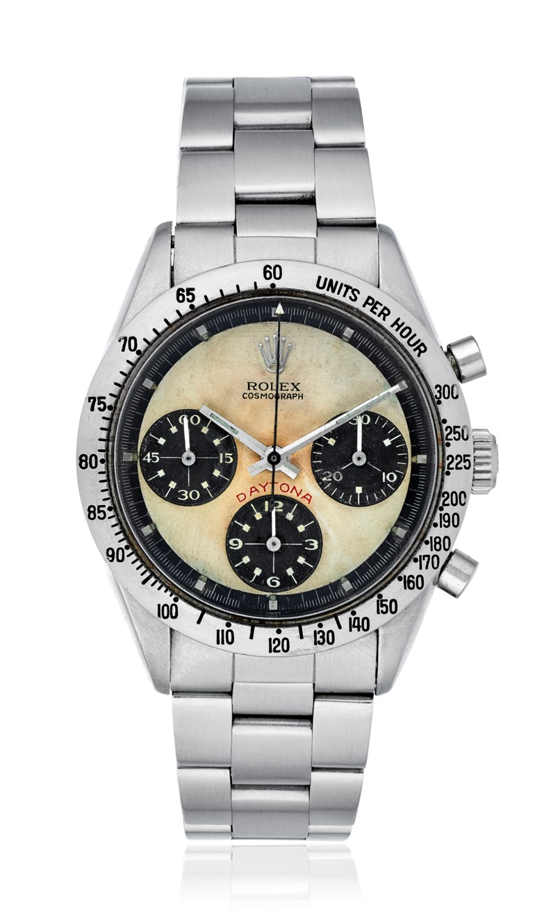 the rolex daytona 5 reasons collectors love this watch. Black Bedroom Furniture Sets. Home Design Ideas