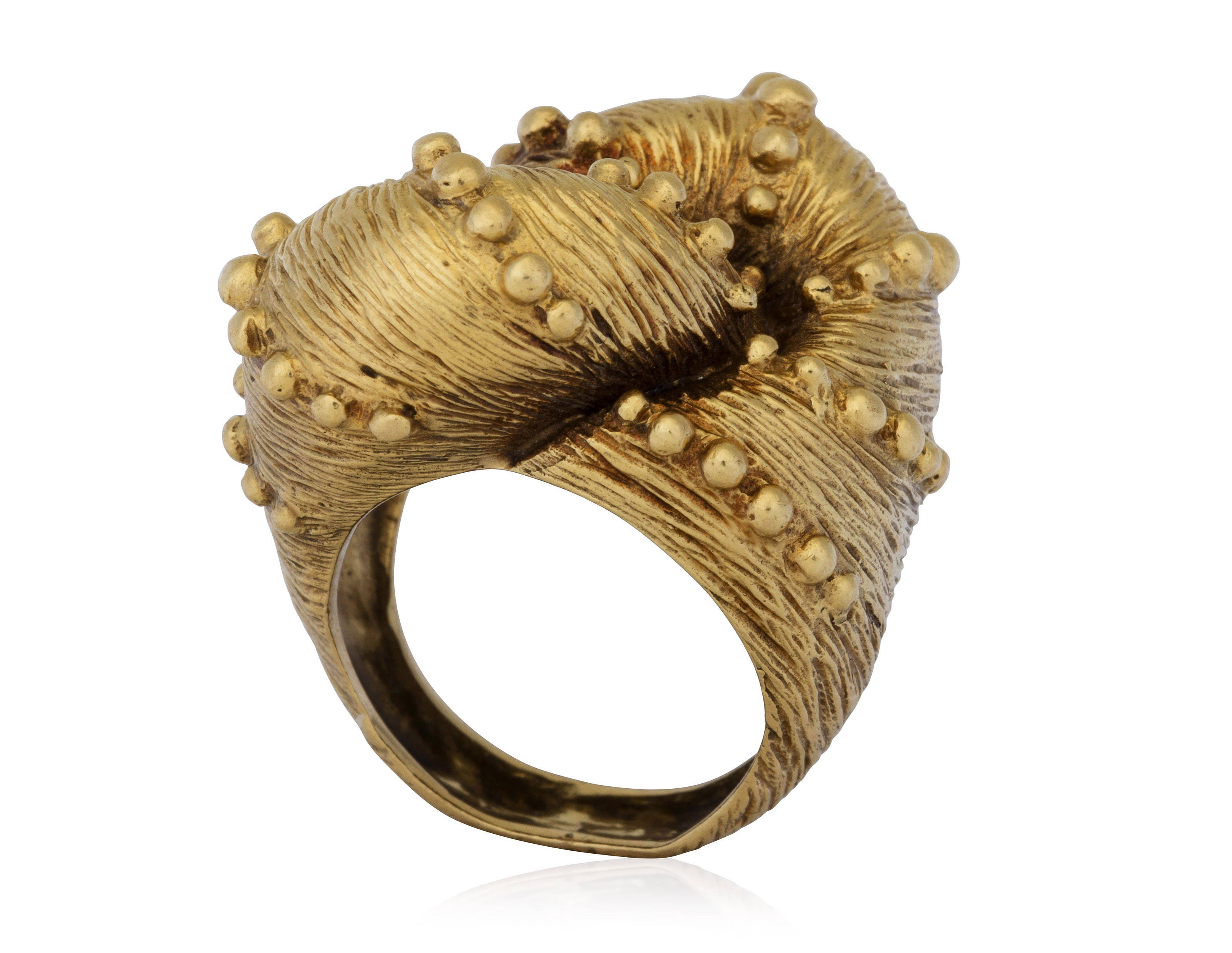 shop ring imbroglio auverture by imbrog khouri rings gaelle engagement fine jewellery bronze