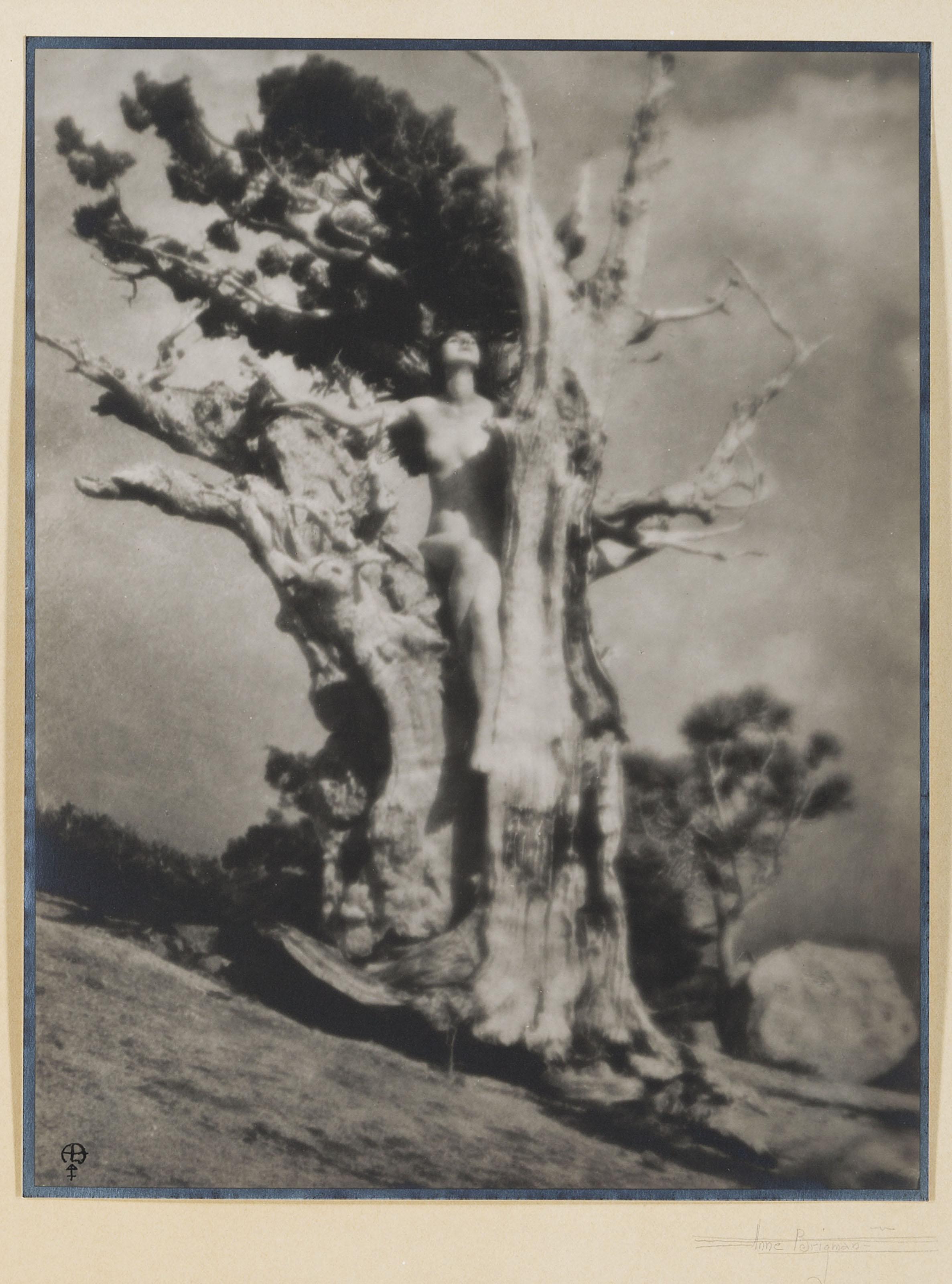 Invictus, c. 1924