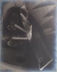 Photogram, 1937