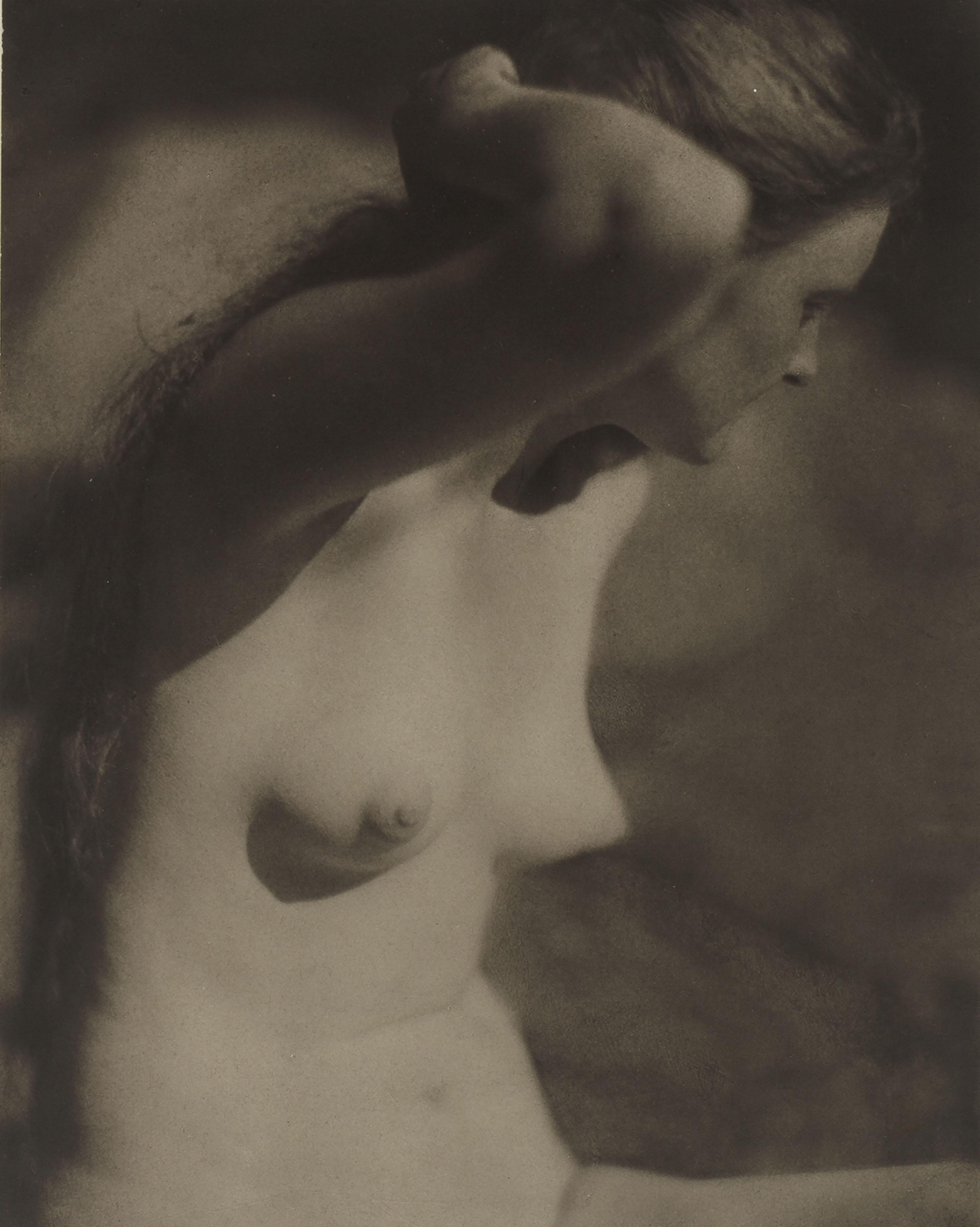 Untitled, 1921