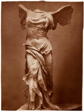 ÉDOUARD-DENIS BALDUS (1813-1889)