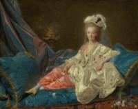 Étienne Aubry (Versailles 1745
