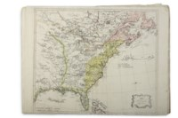 MAHMUD RAIF EFENDI (1760?-1807
