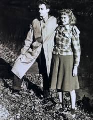 VONNEGUT JR, Kurt (1922-2007).