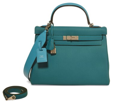 8740d9cfea4d Catherine B. on vintage Hermès and the original Birkin bag | Christie's