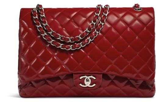 e37b8806b8b528 Christie's - Virtual tour Handbags and Accessories at Christie's New ...
