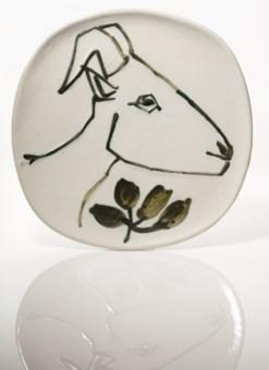 Collecting Guide Picasso Ceramics Christie S