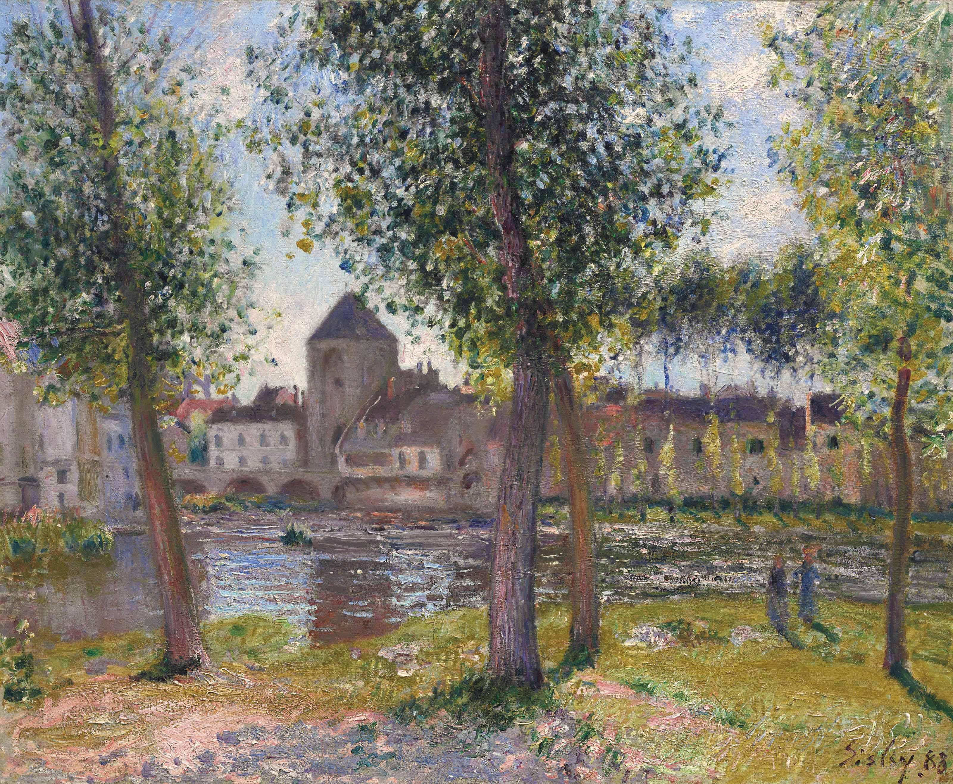 Картинки по запросу 2018_NYR_16718_0028_000(pierre_bonnard_corbeille_de_fruits_sur_une_table_dans_le_jardin_du_can)